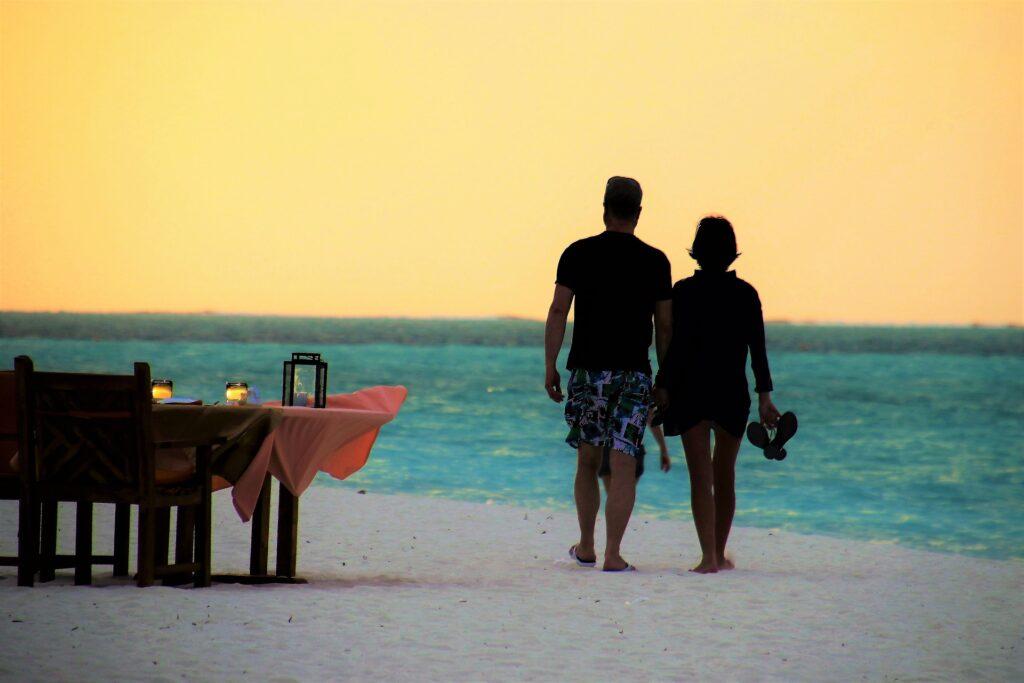 honeymoon-pics