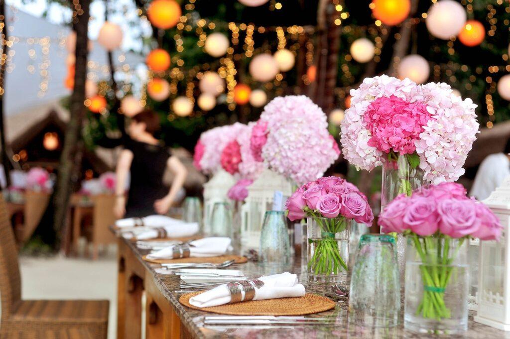 wedding-decor-ideas