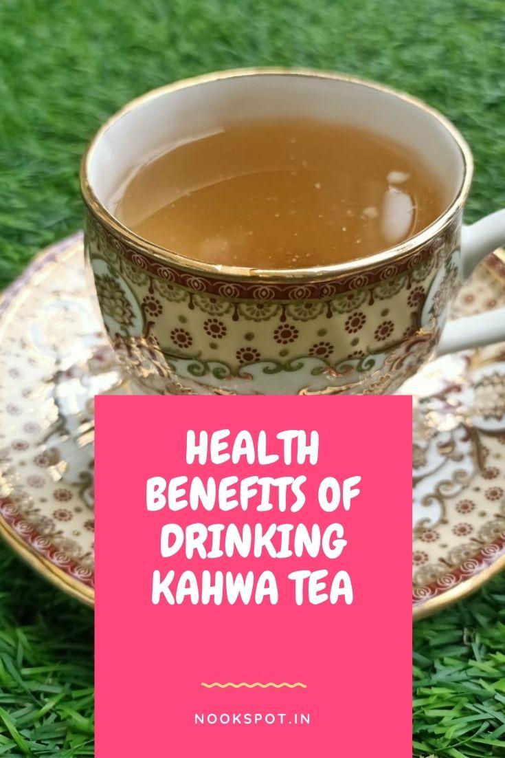 kahwa-tea-benefits