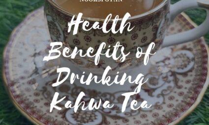 health-benefits-kahwa