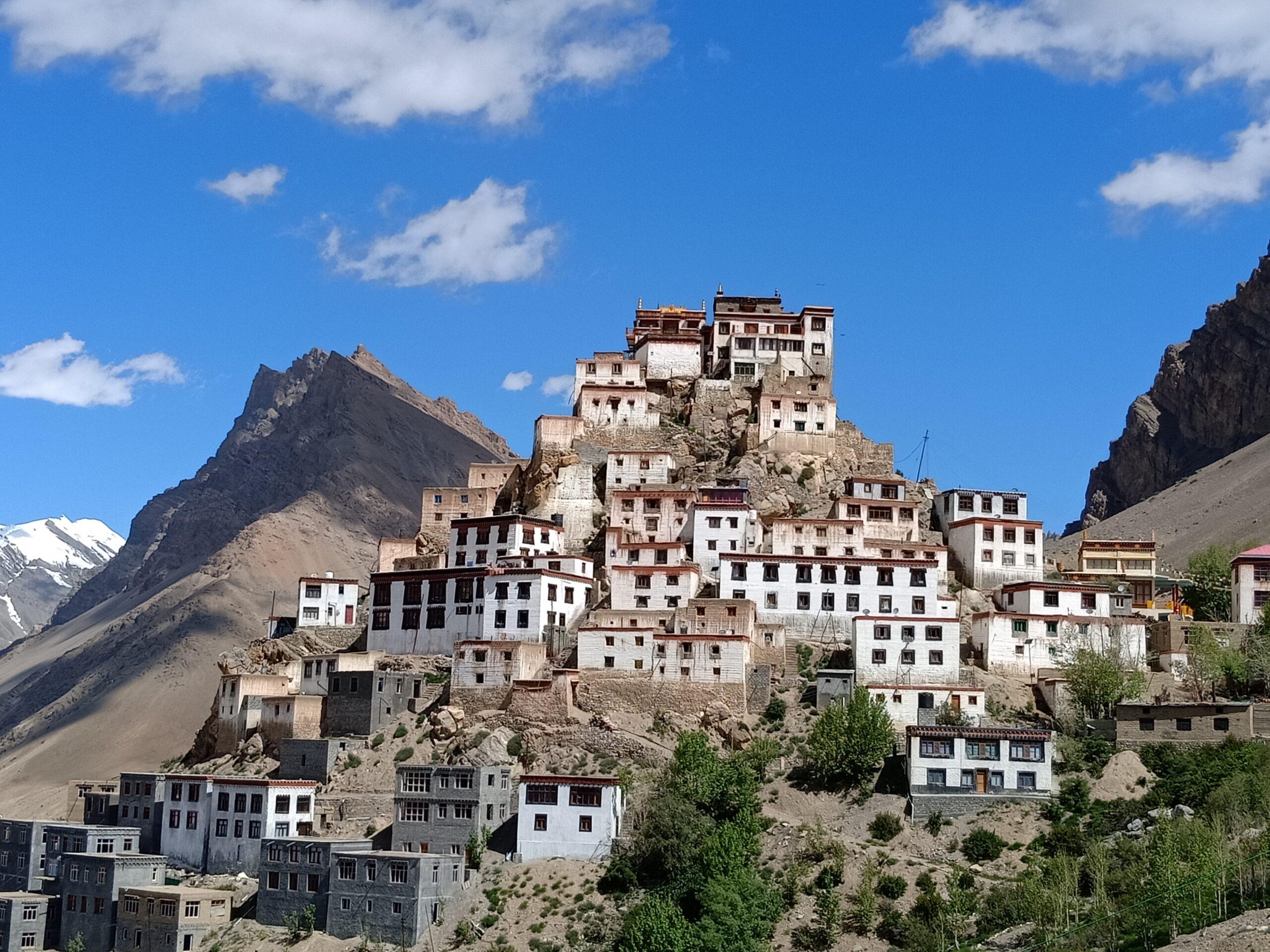 key-monastery-kyilgon