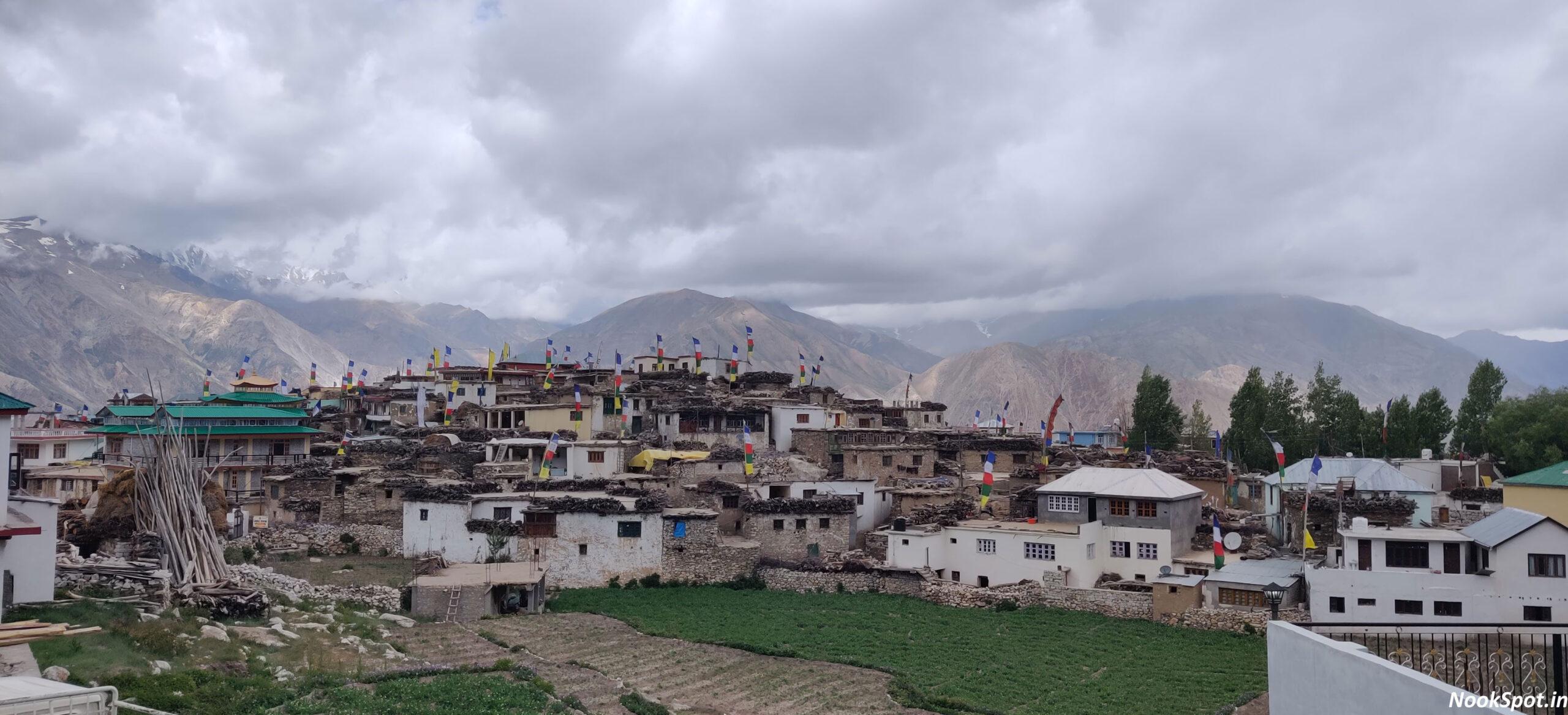 naco-village1